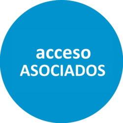 acceso-asociados