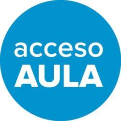 acceso-aula