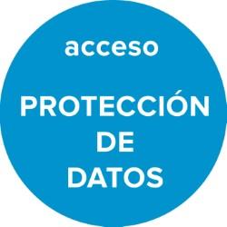 acceso-proteccion-datos